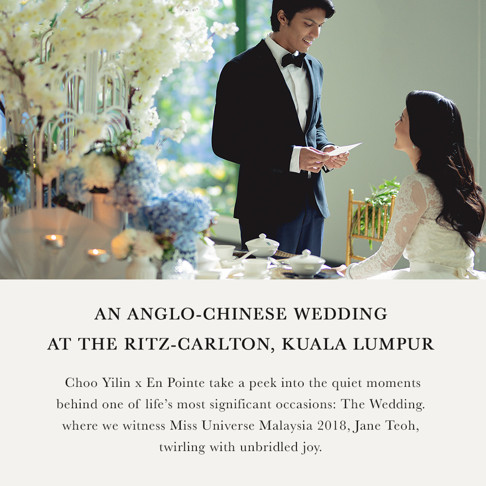 Anglo-Chinese-Wedding.jpg