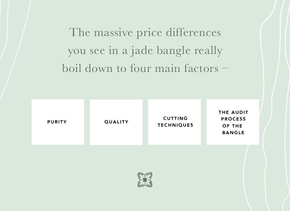Jade-pricefactors.jpg
