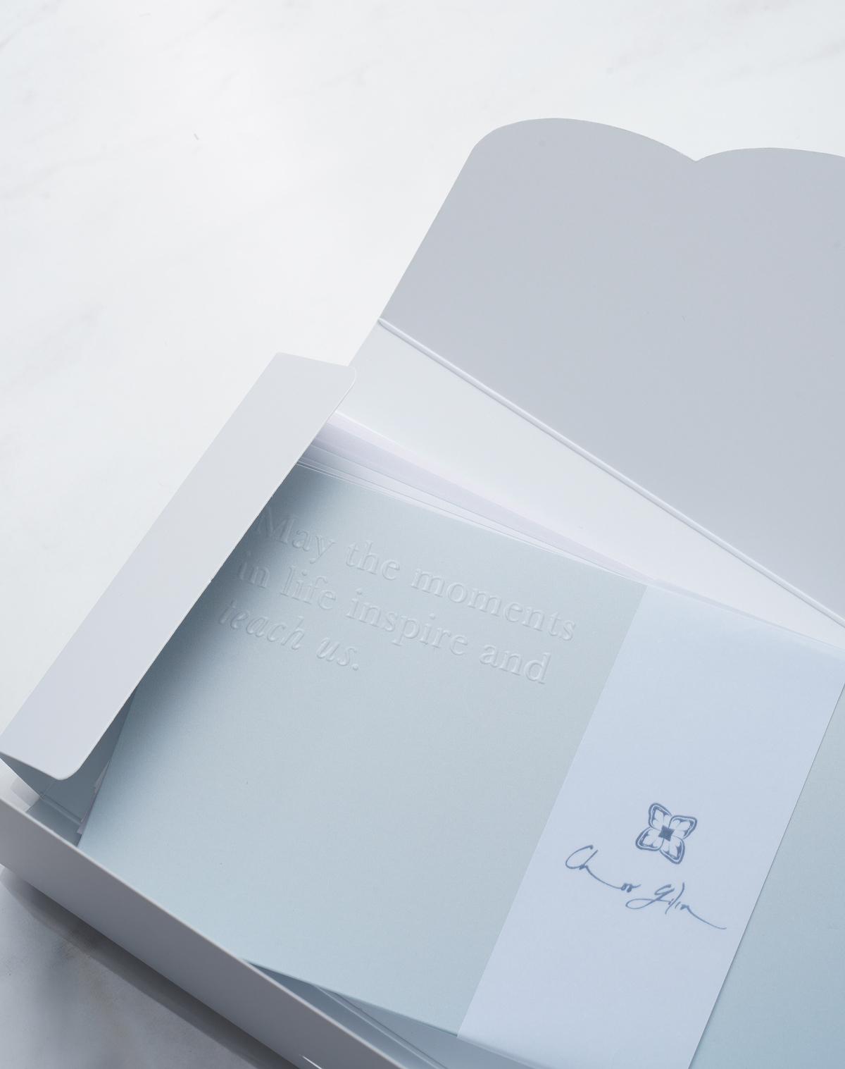 JadePackets3.jpg