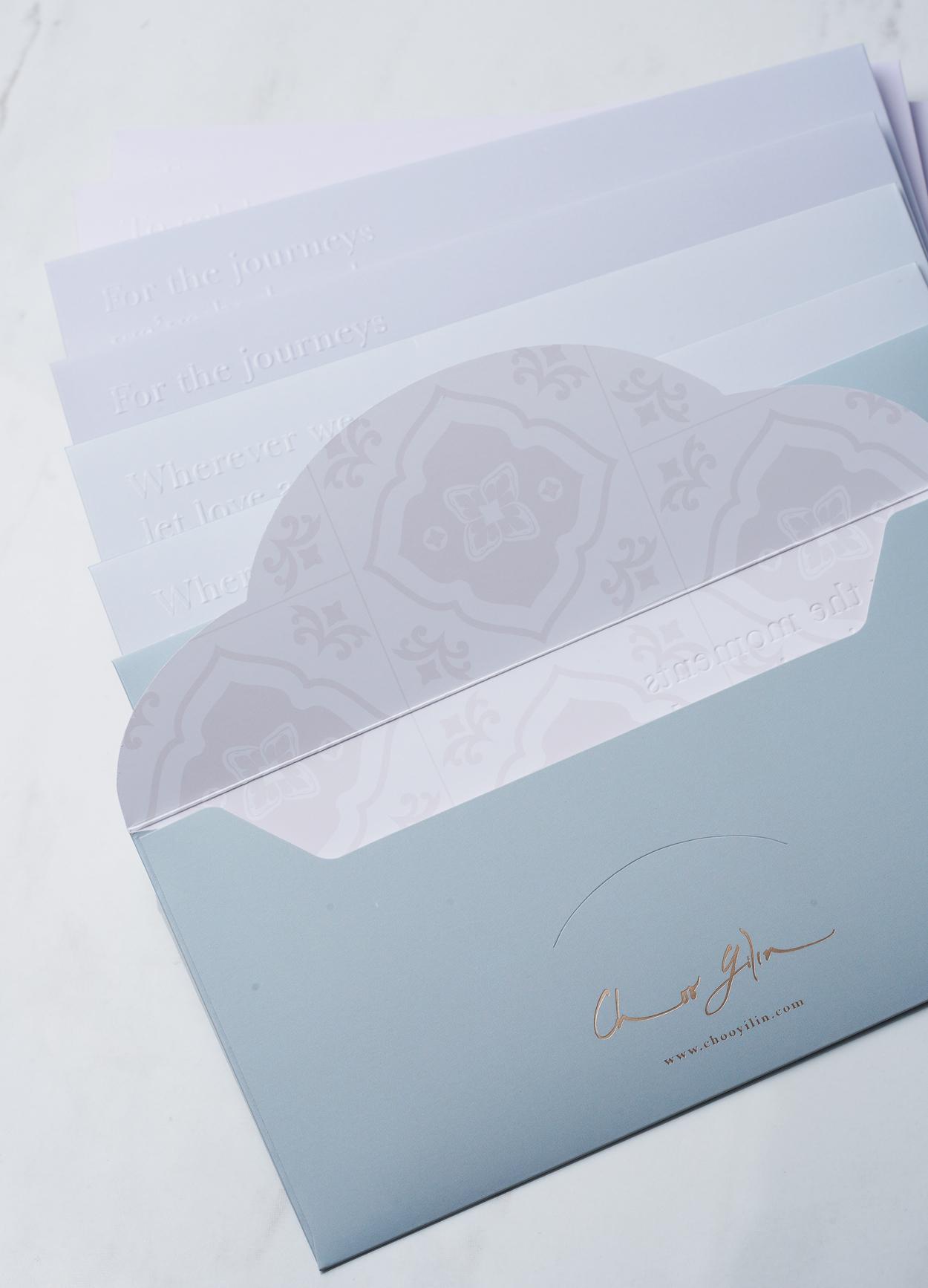 JadePackets4.jpg