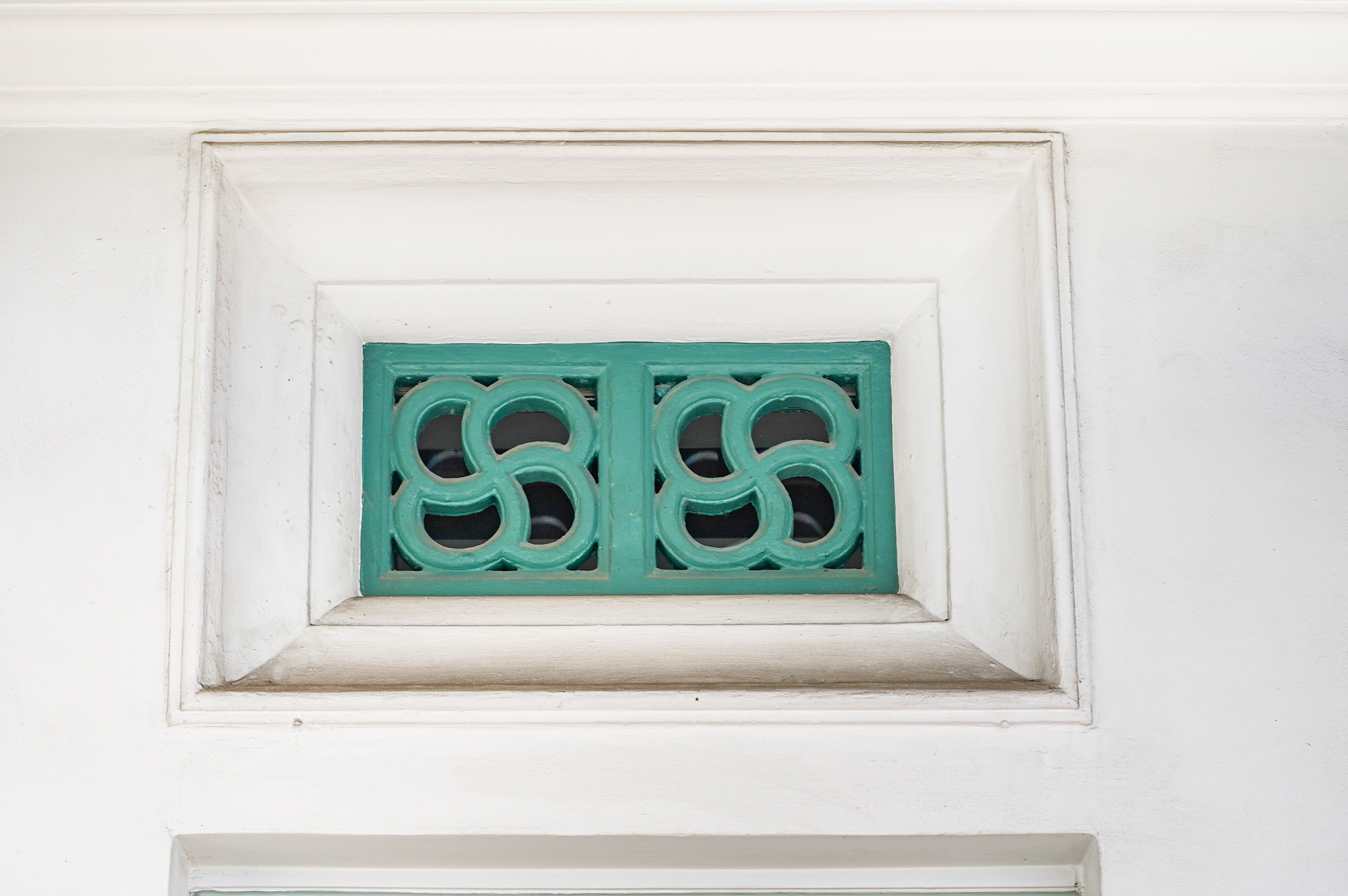 190711_Shophouse Tiles_Web-06010.jpg