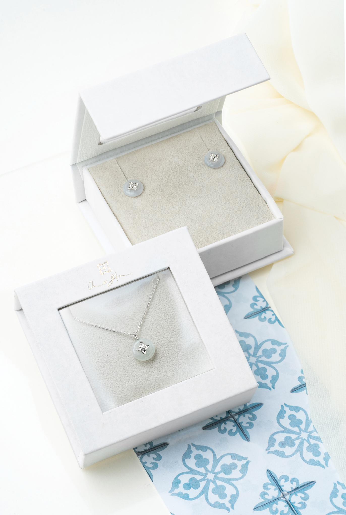 Choo Yilin_Emblem Jade Collection_Web-00172.jpg