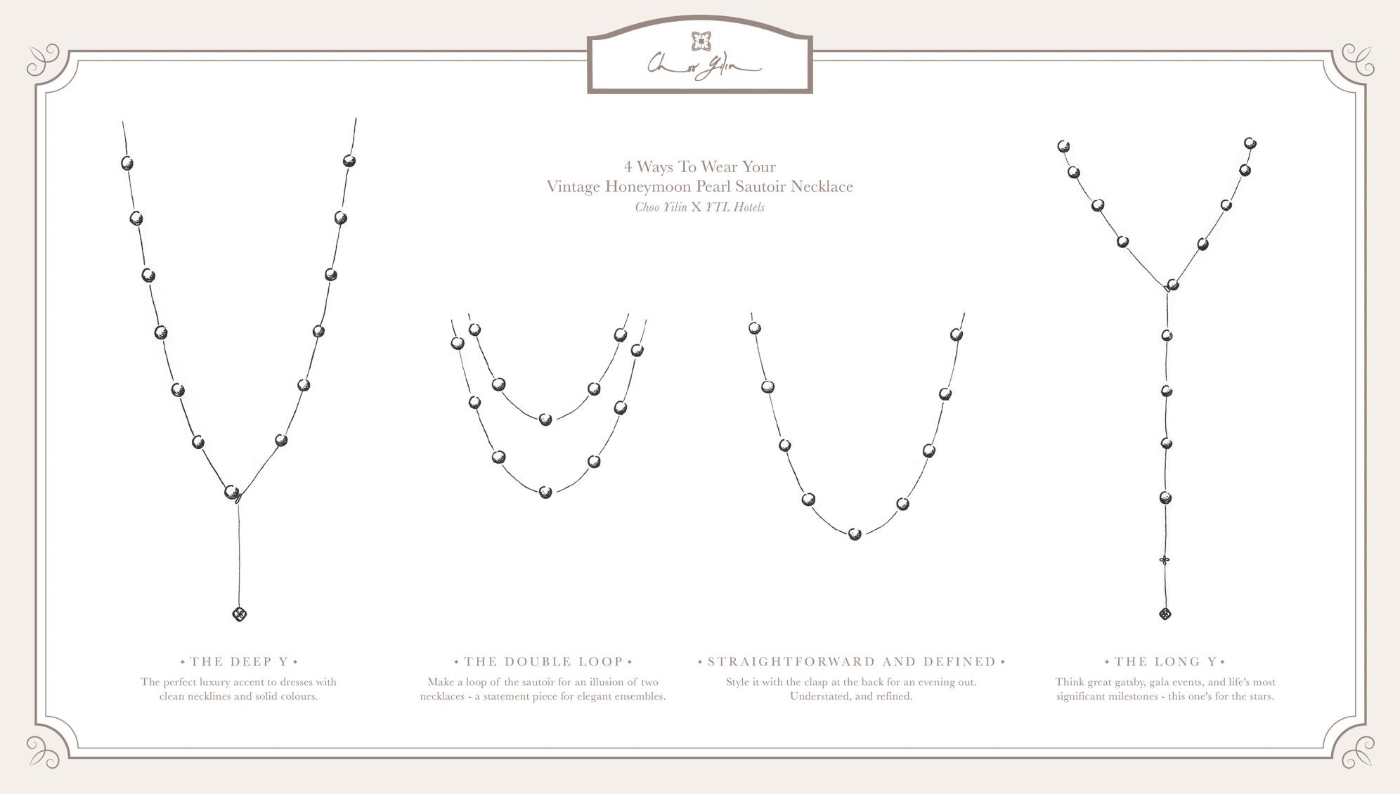 New Necklace Collage (Landscape).jpg