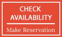 Check-Availability-button.jpg