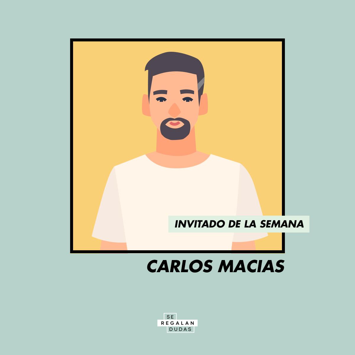CARLOS MACIAS.jpg