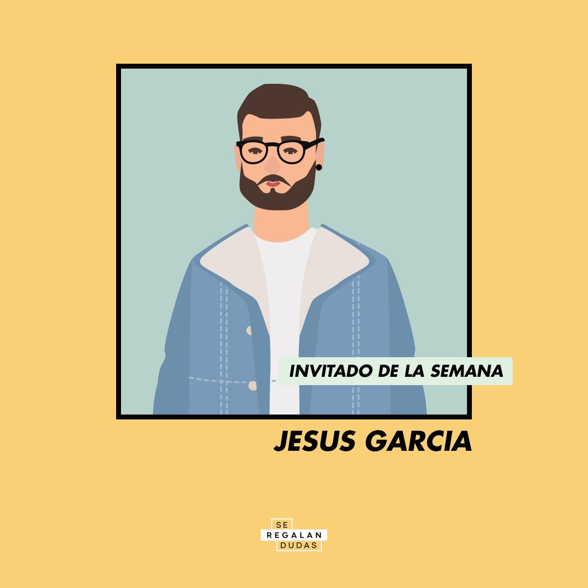 JESUS GARCIA.jpg