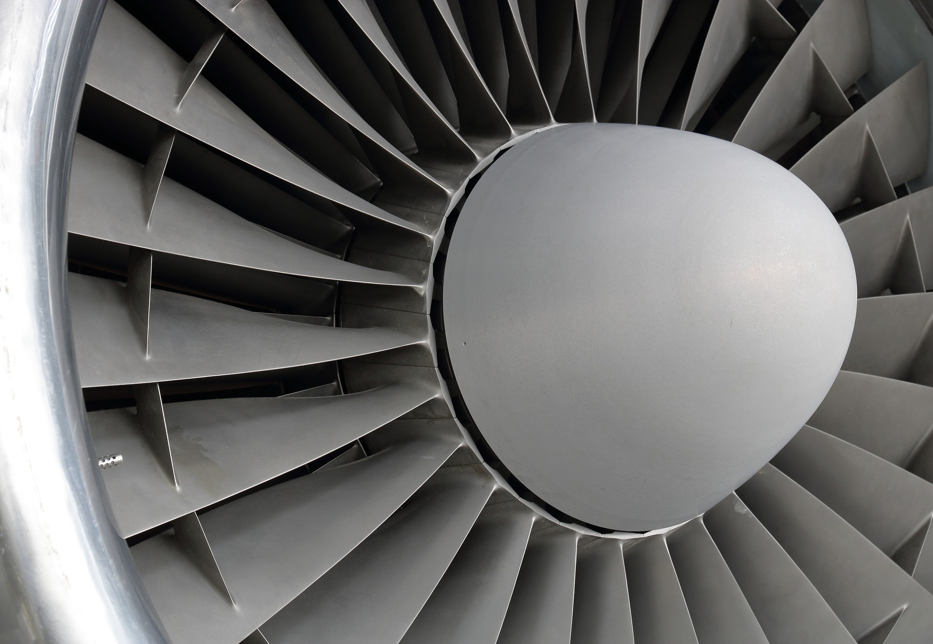 fan-aerospace-chrome-free-anti-corrosion.jpg