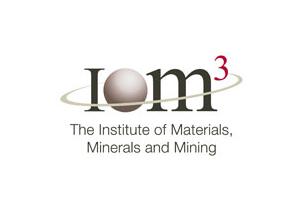 IOM3-Logo(Colour)-(2).jpg