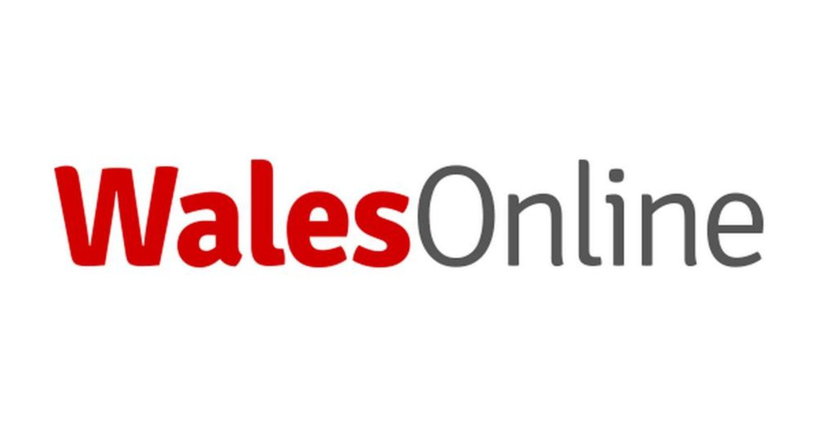 wales online.jpg
