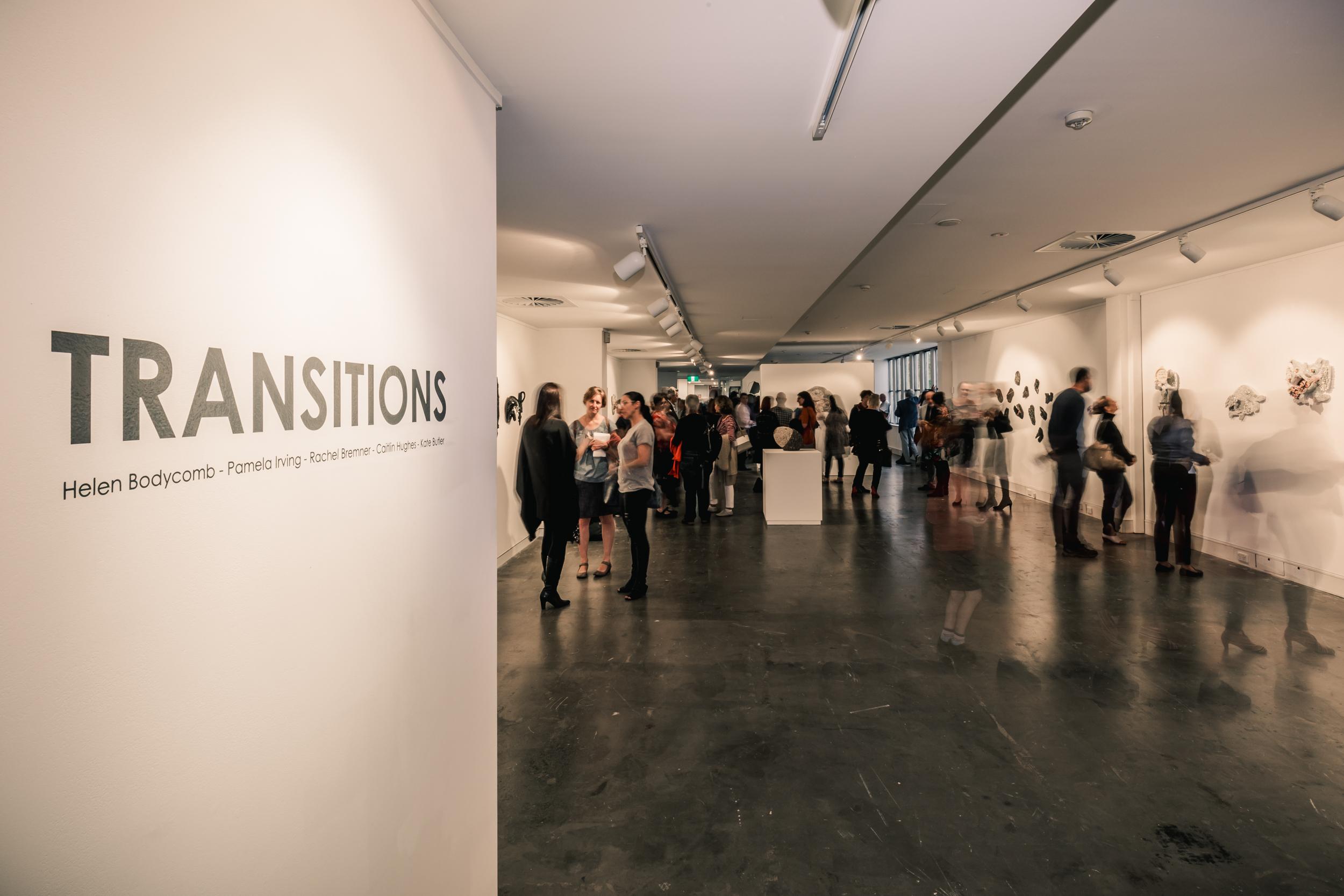 Transitions Exhibition -32.jpg