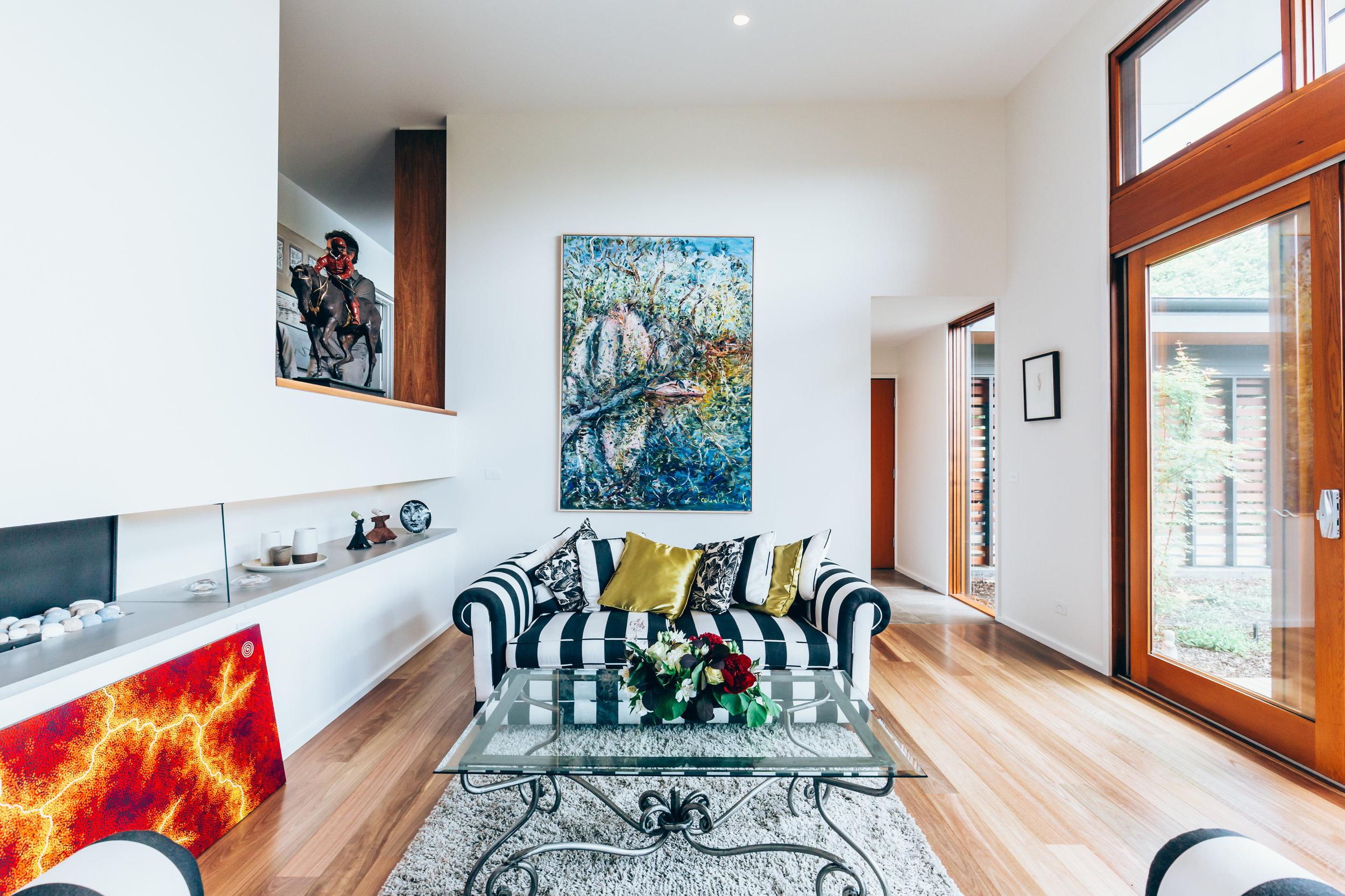 Living Rooms @_5Foot -6.jpg