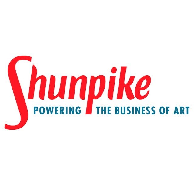 Blue Cone Studios is now powered by Shunpike! Shunpike is a 501 (c)(3) non-profit agency that provides independent art groups in Washington with the services, resources, and opportunities they need to forge their own paths to sustainable success. Thank you @shunpikearts , for all that you do!!! . . . . . . . . . . .  #blueconestudios #seattle #seattleart #capitolhillseattle #studio #art #artist #painting #painter #photography #photographer #sculpture #community #pnw #pnwartists #makemoreart #gallery #visualarts #seattleartists #igers_seattle#ig_artists #ig_mood #fineart #non-profit