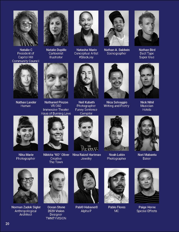Master Blue Cone Studios - The Relevant Unknowns Yearbook & Community Guide 201820.jpg