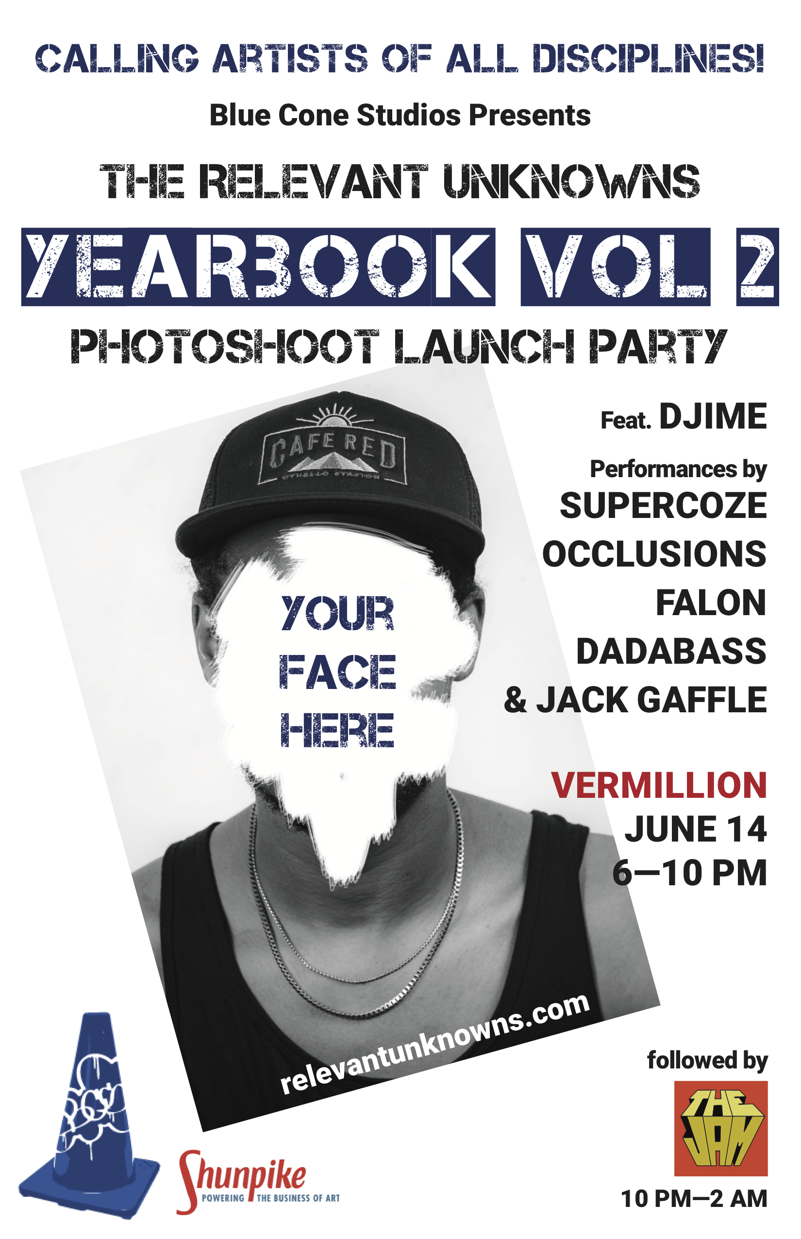 2019_Yearbook_Launch_Poster_FINAL.png