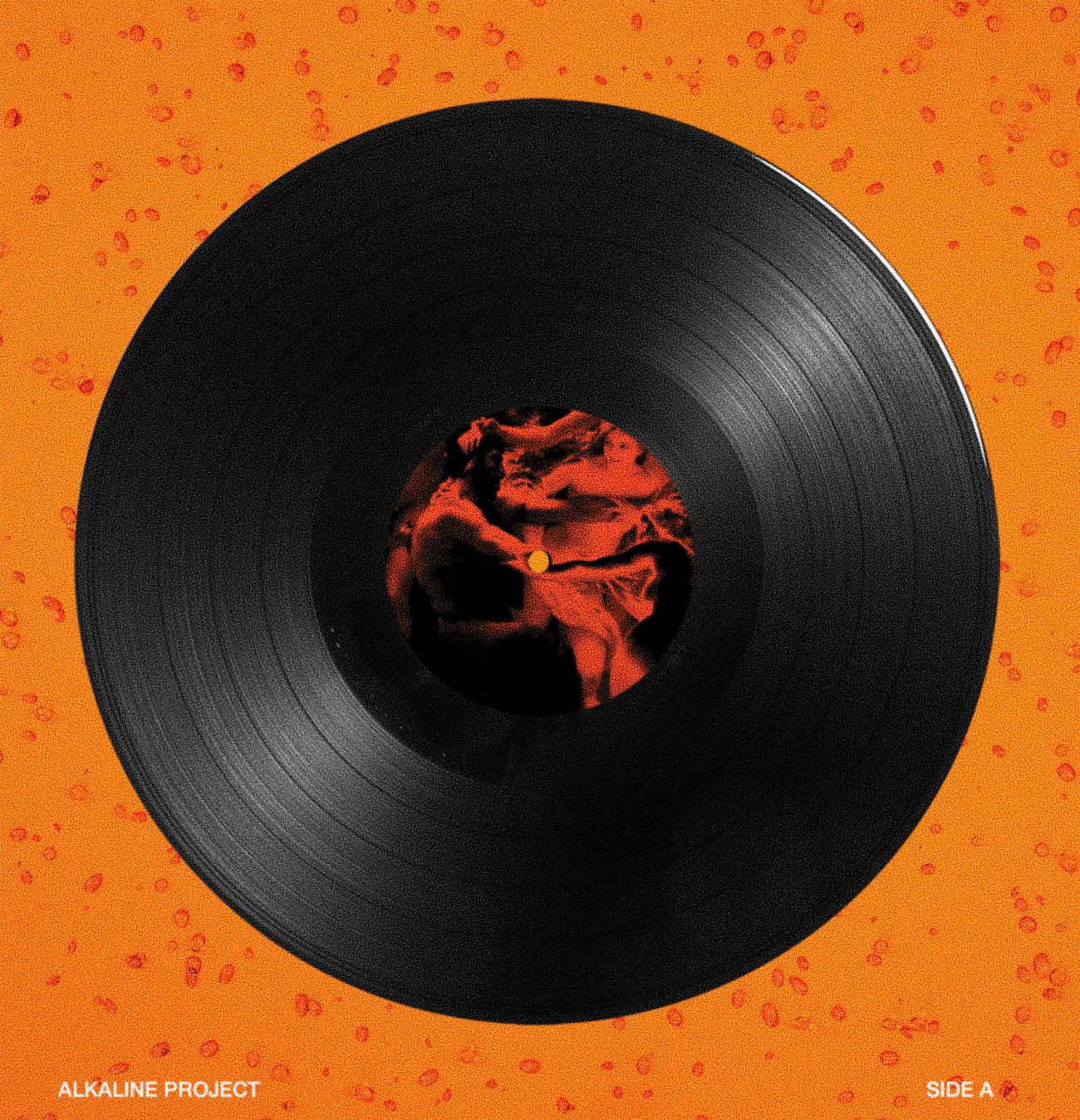 Vinyl Record PSD MockUp FRA.jpg