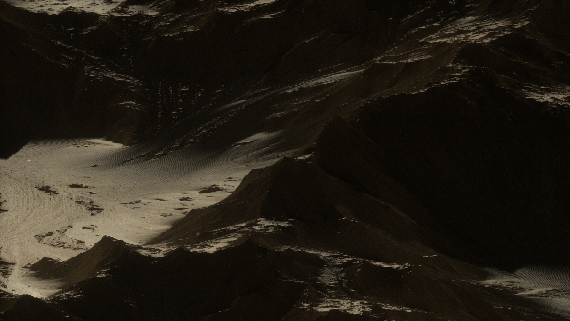 03_Mountains3_0000.png