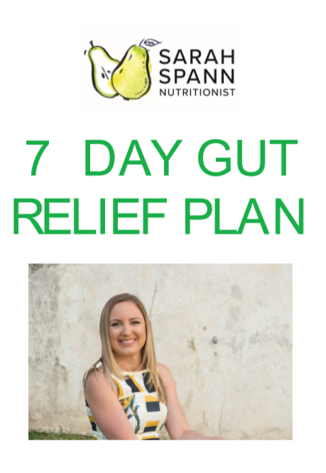 gut relief plan photo 2.PNG