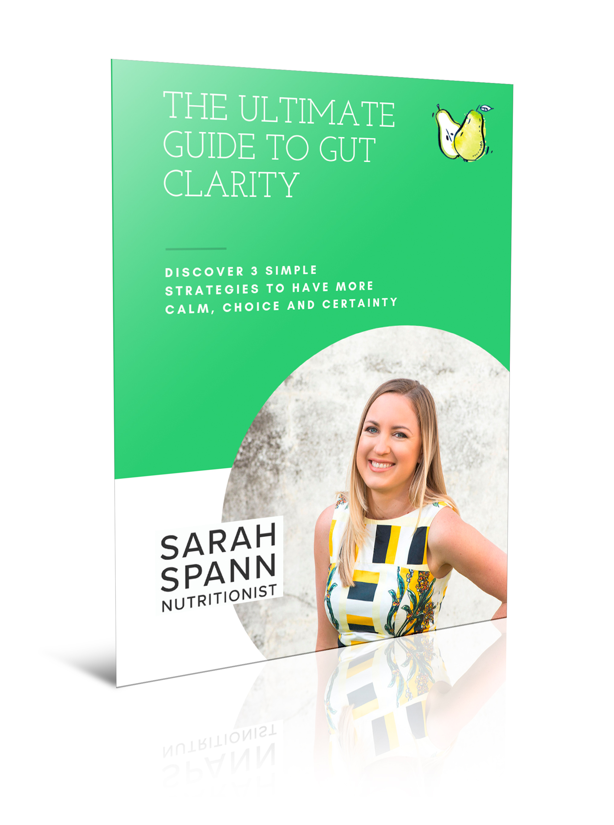 Click here to download your free guidebook