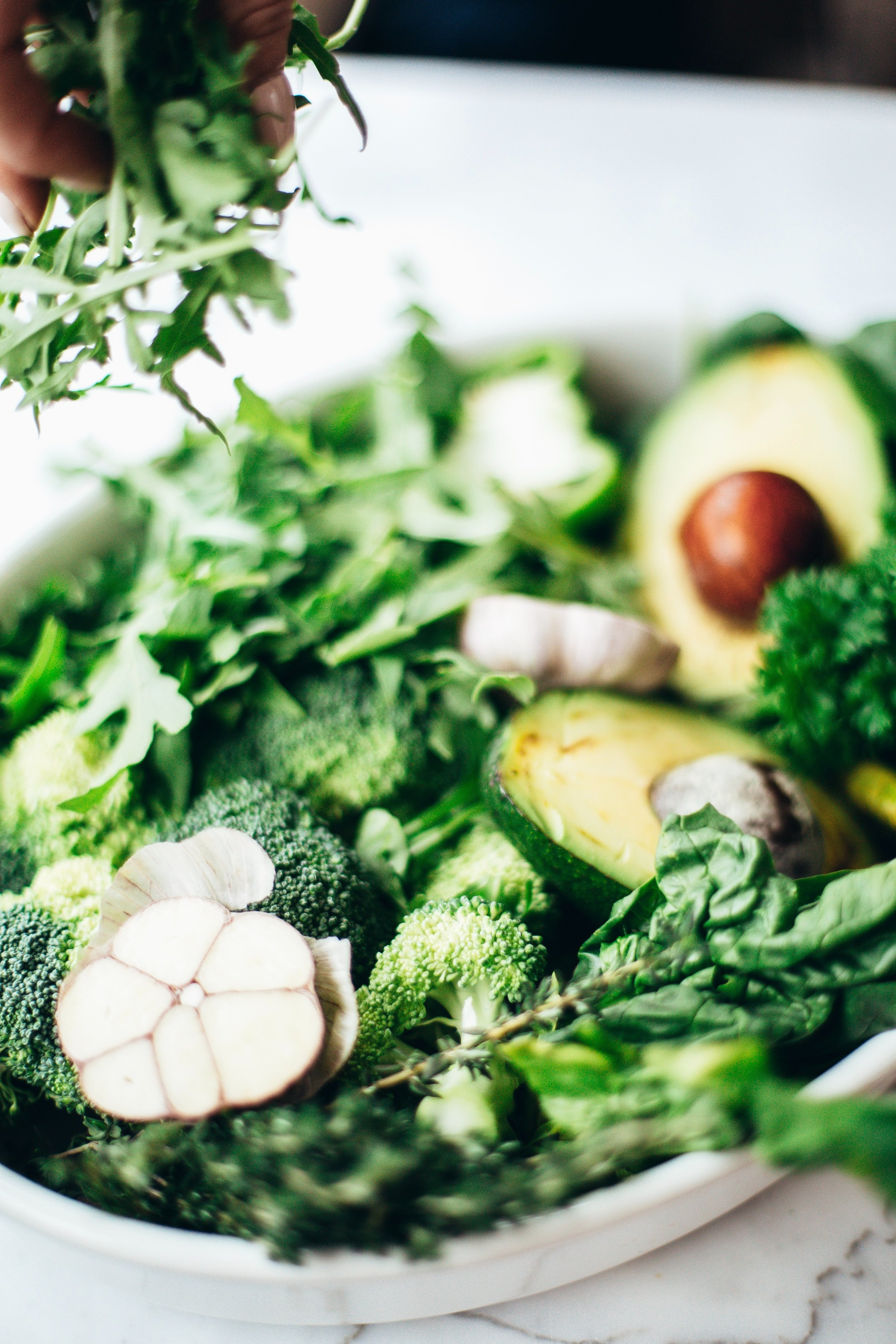 broccoli-delicious-diet-1580466.jpg