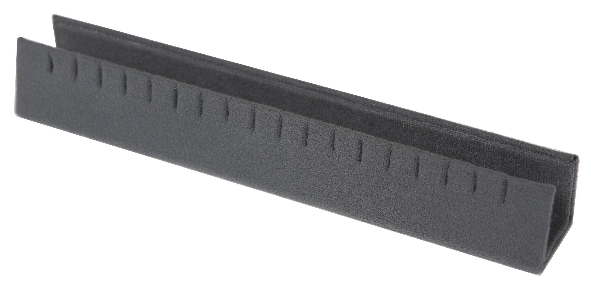 $19 - 200mm Width