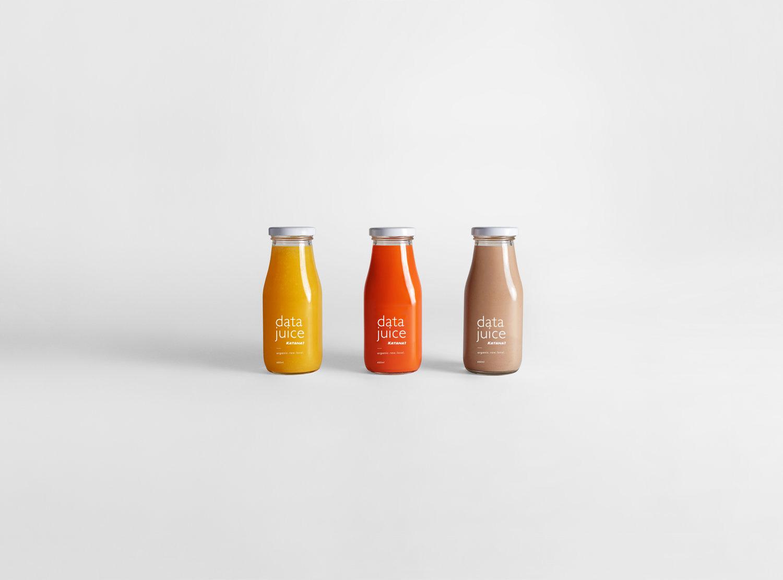 katana1-juice-home.jpg
