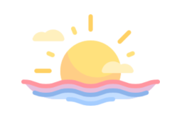 sunset (3).png