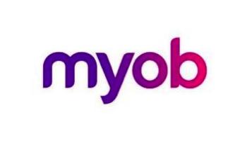 MYOB Logo 350x200.jpg