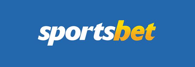 Betting buttons-A-Sportsbet.png