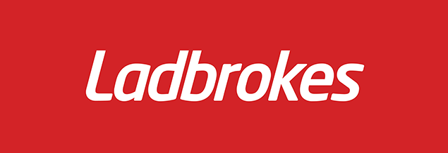 Betting button-A-Ladbrokes.png