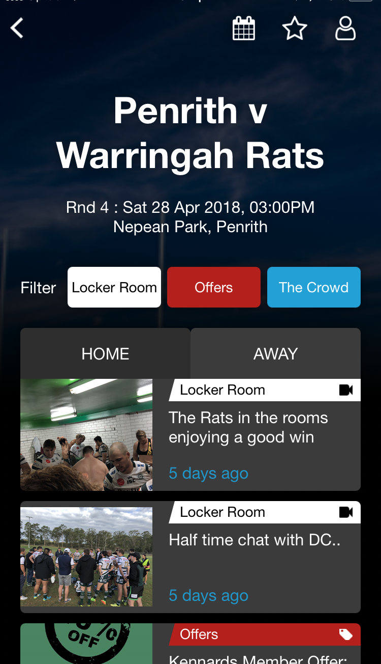 Rats in locker room.png
