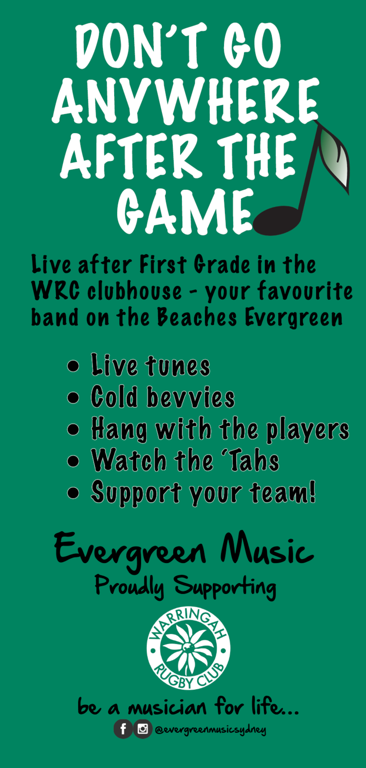 Evergreen+Band+.png