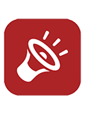 Siren+app+icon.png