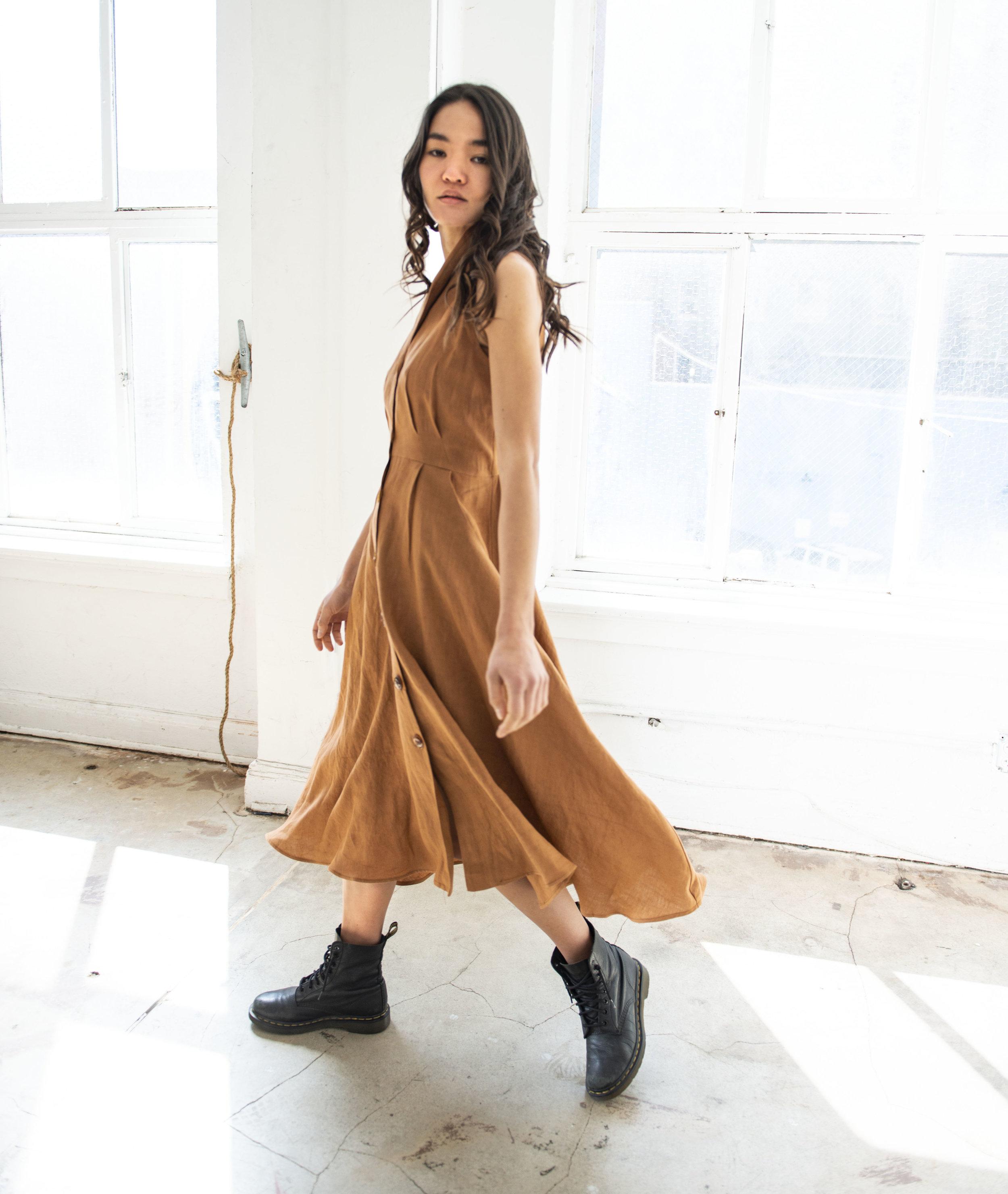 leelanau-clothing-fall.jpg