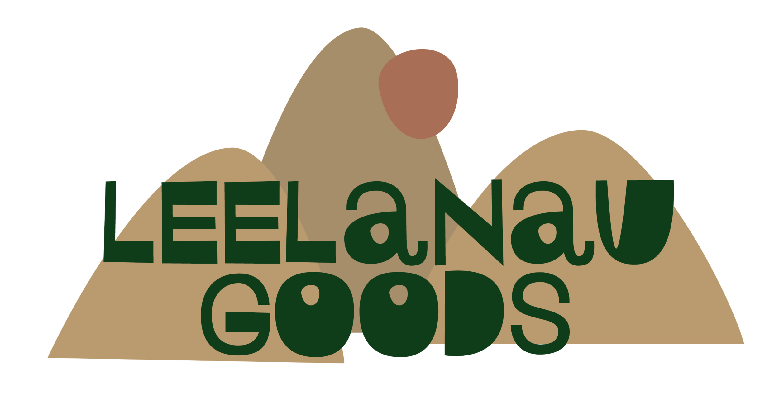 Leelanau-goods-card.png