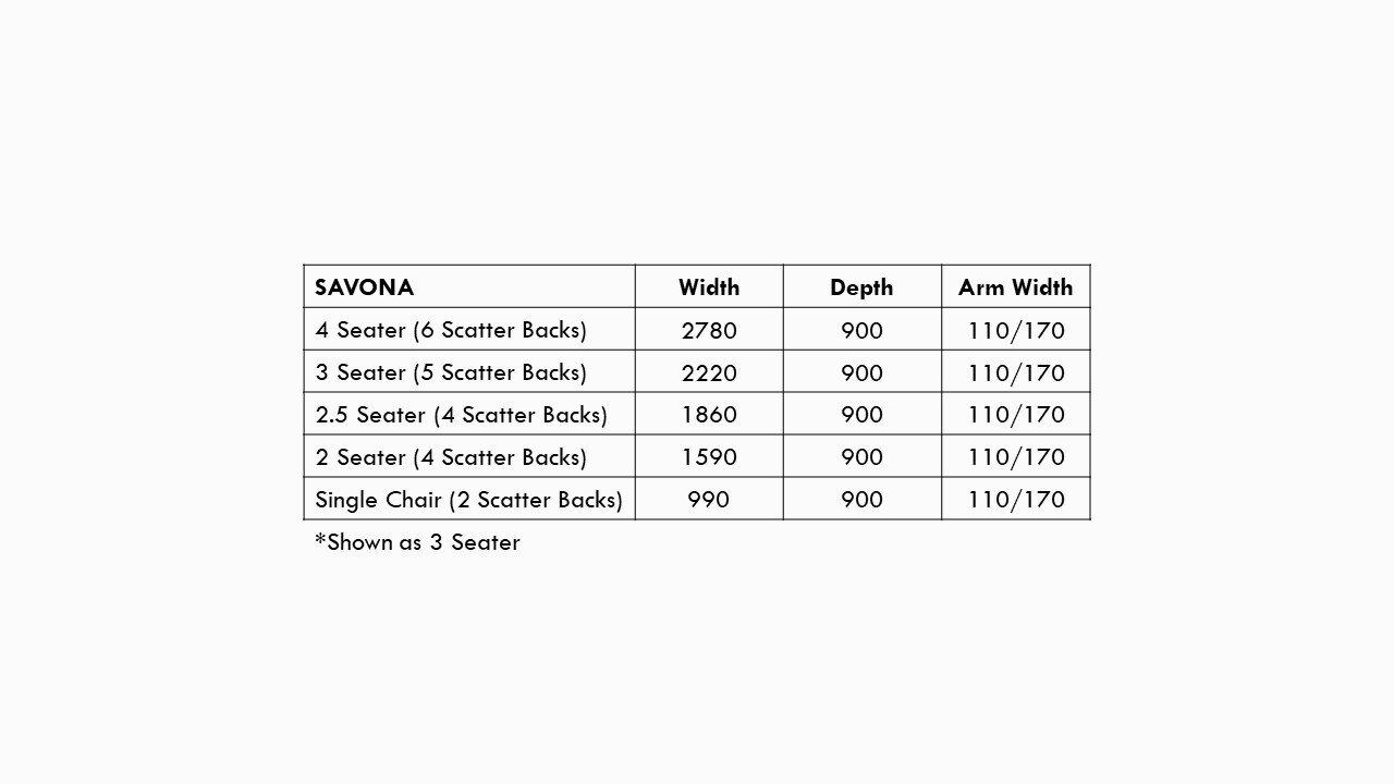 Savona Scatter Backs.jpg