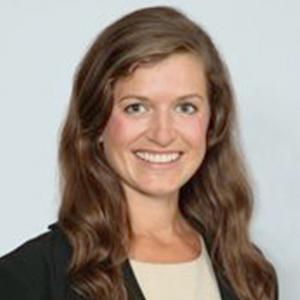 Maya Medeiros  Partner  Norton Rose Fulbright Vancouver