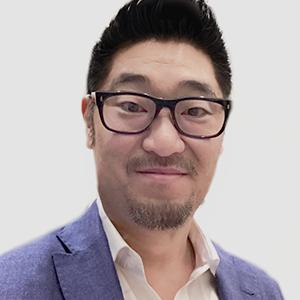 Handol Kim  Co-Founder & CEO  Variational AI