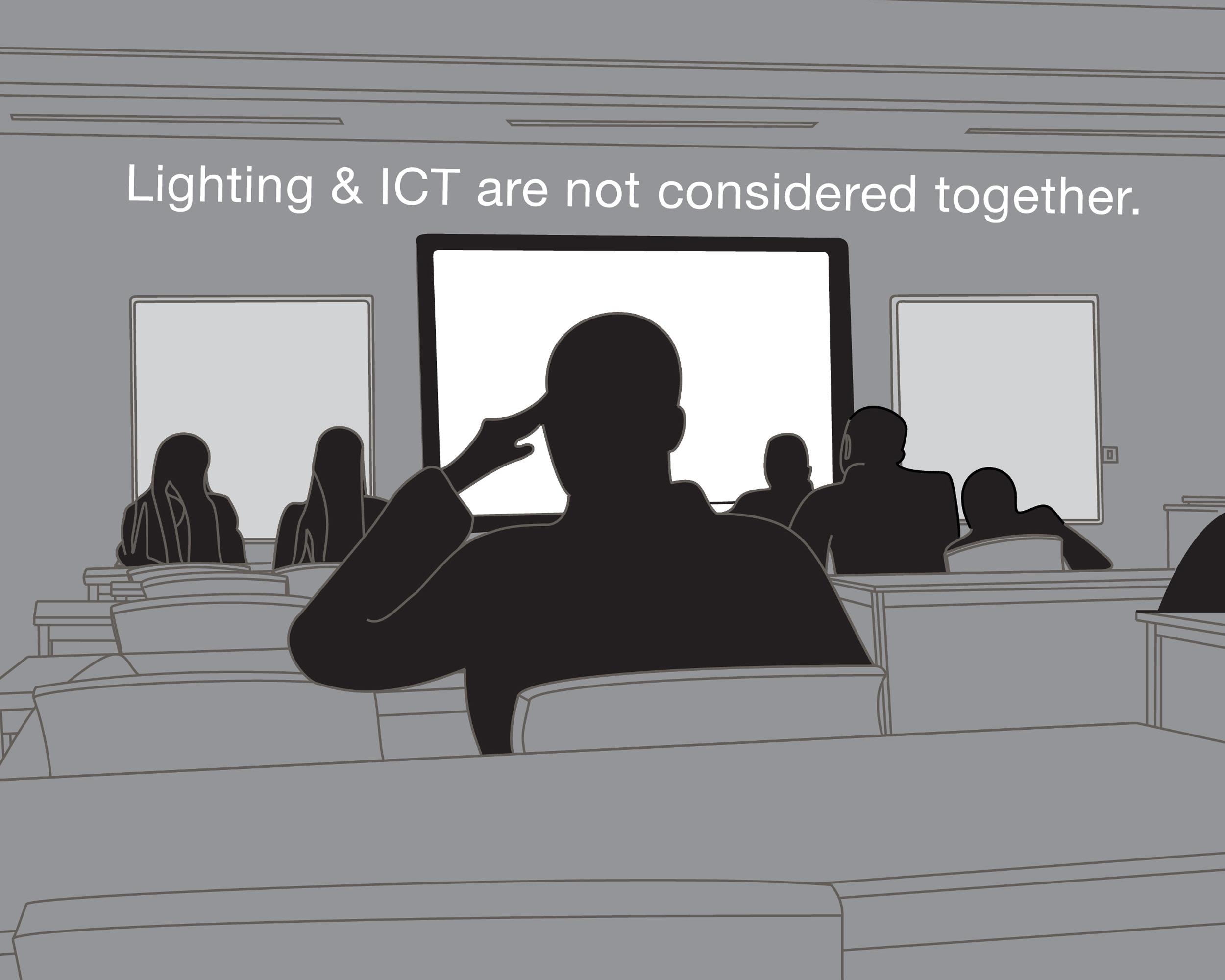 05-megaman-lighting-for-learning_2500.jpg