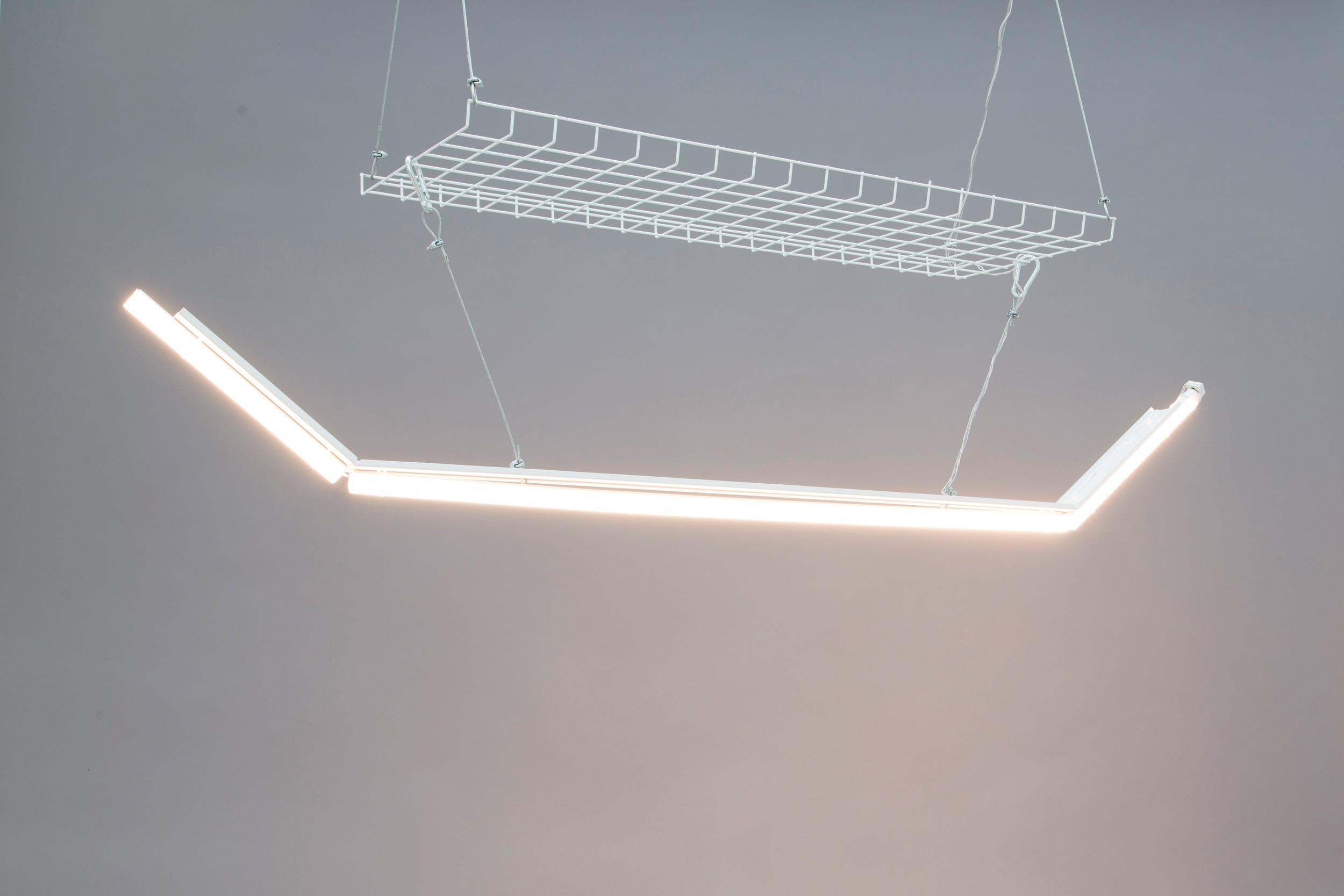 09-megaman-lighting-for-learning_2500.jpg