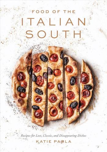 italian-south-cover.jpg