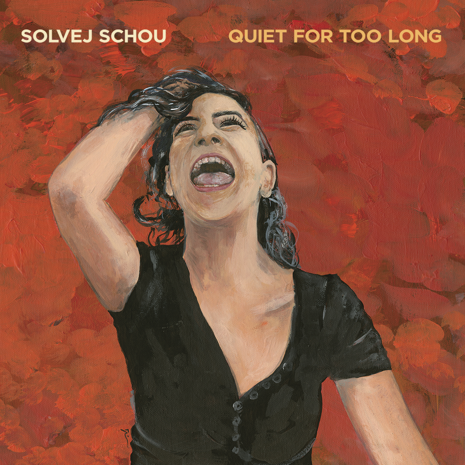 2019_Solvej_Schou_Quiet_For_Too_Long_album_cover.jpg
