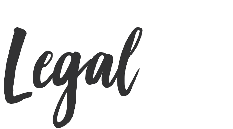 Text Legal Aligned L.png