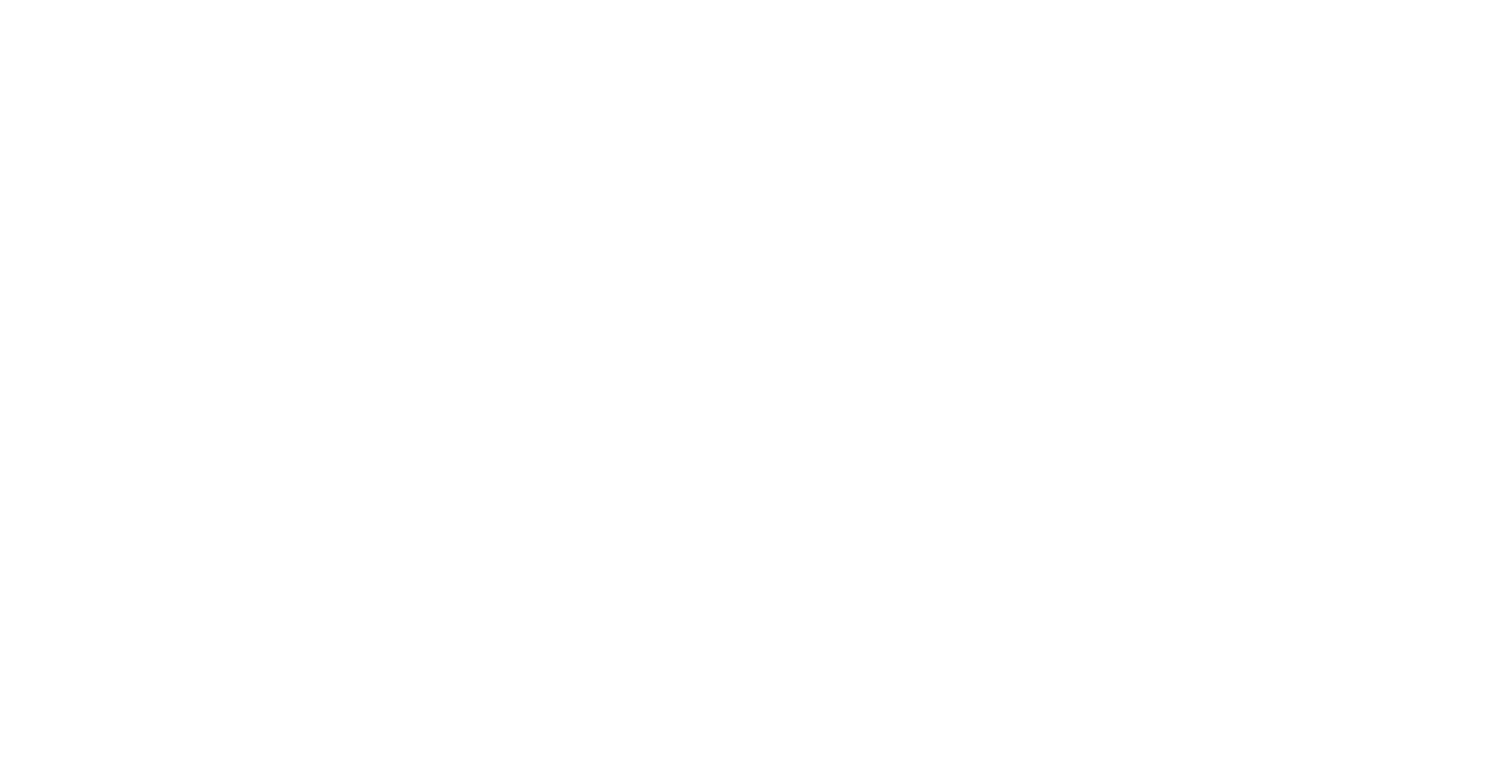 Text Church Is Family (white).png
