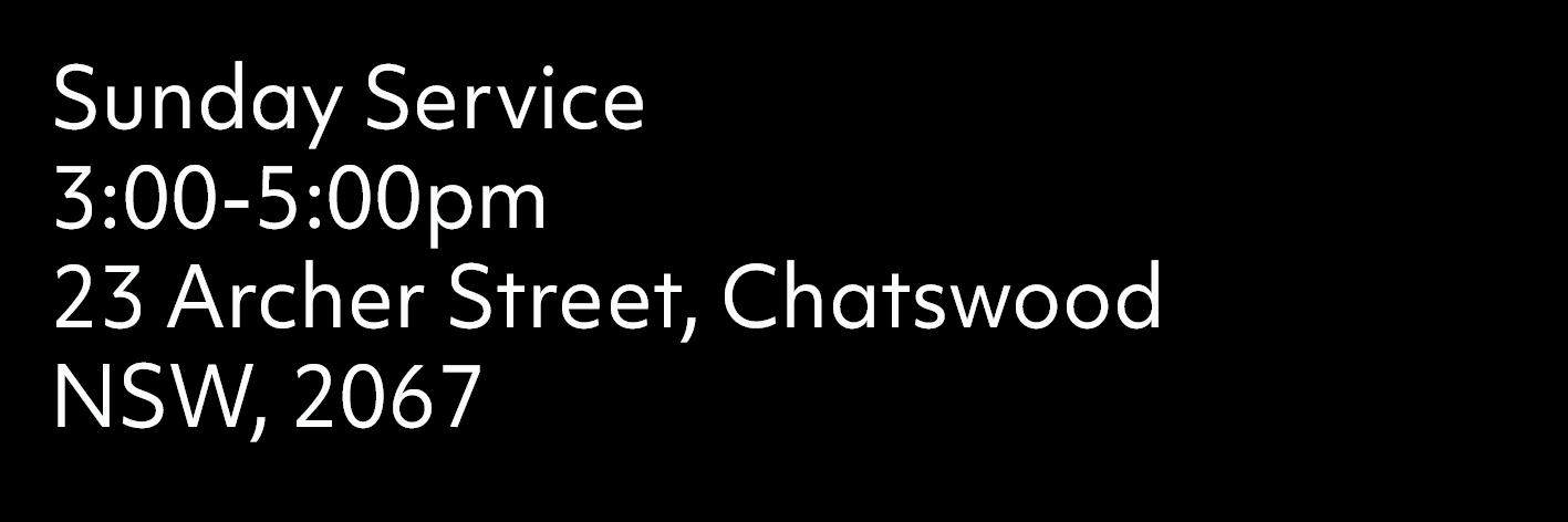 Location Black Block Chatswood.png