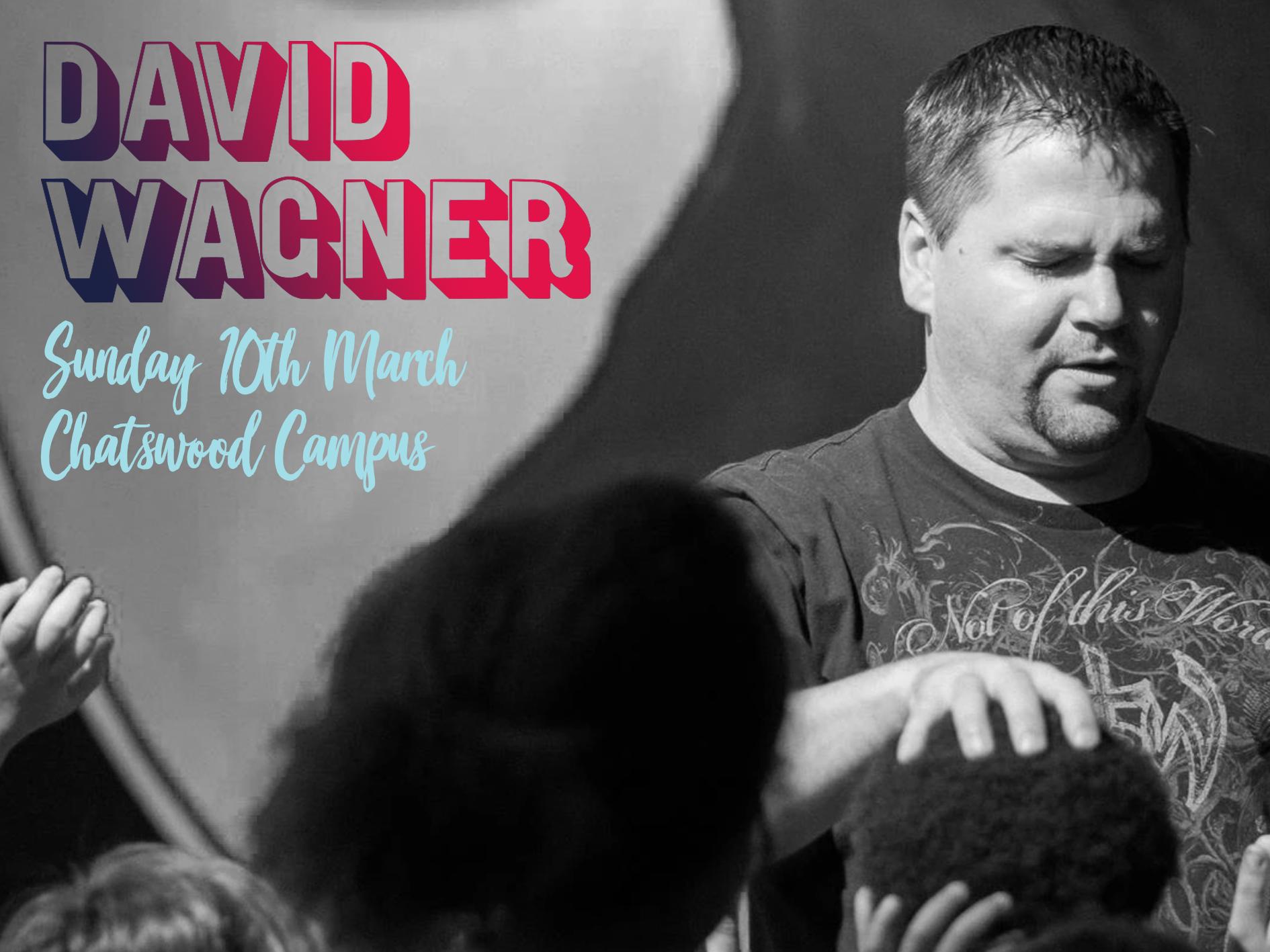 Guest Speaker David Wagner.png