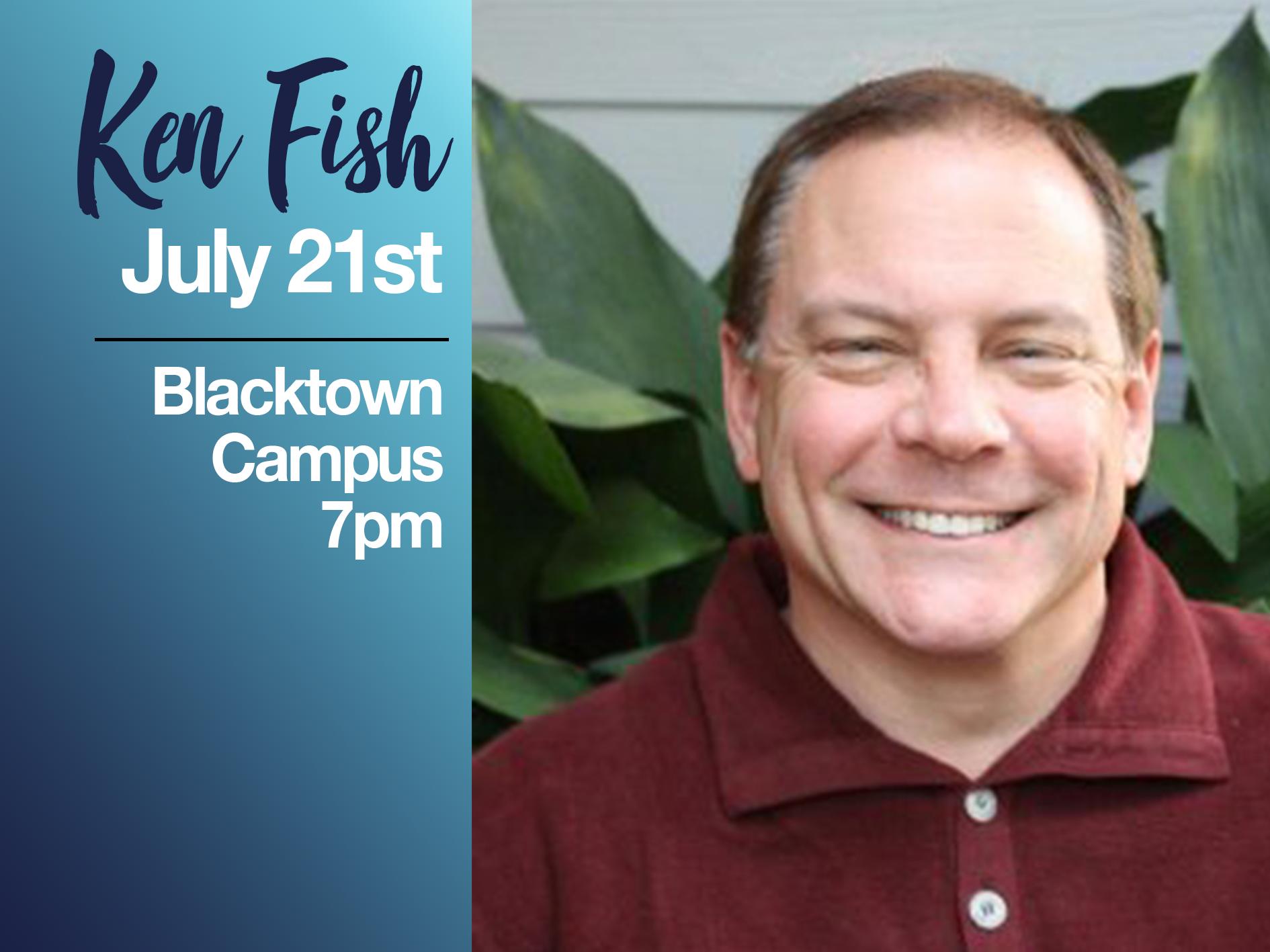 Guest Speaker Ken Fish BK.png