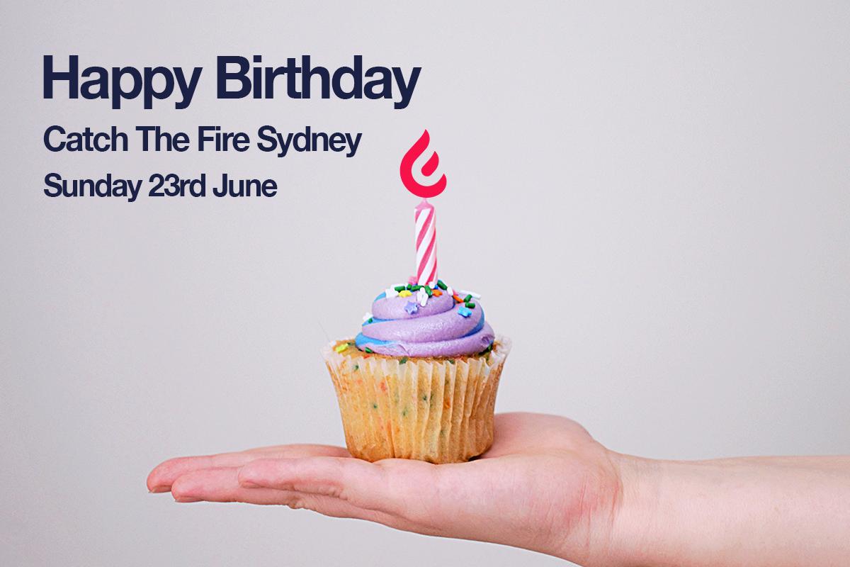 CTF Sydney Birthday.png