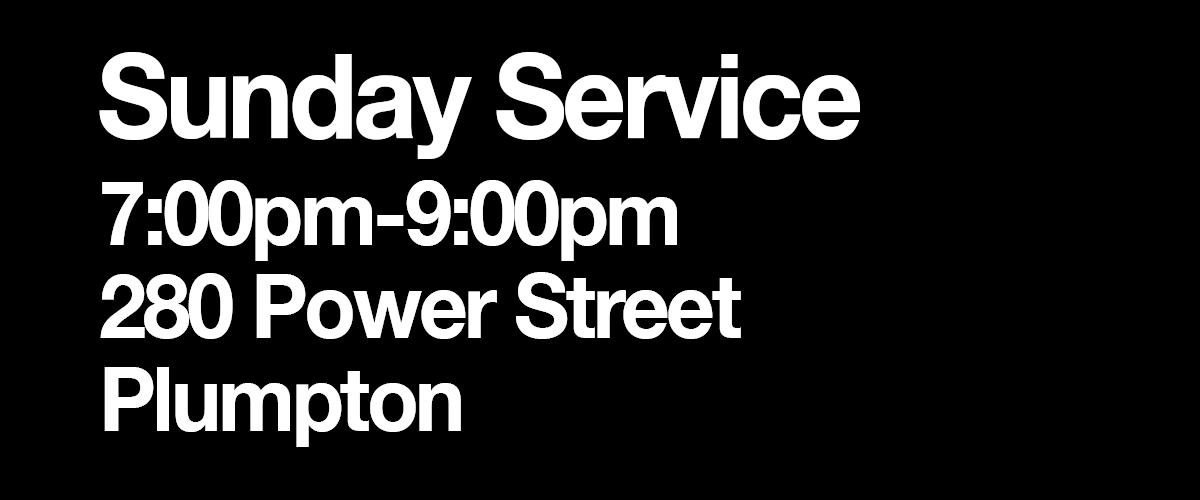 Sunday Service Information Blacktown.png