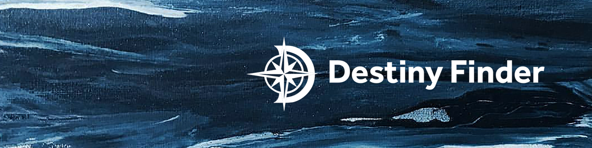 Destiny Banner 02.png