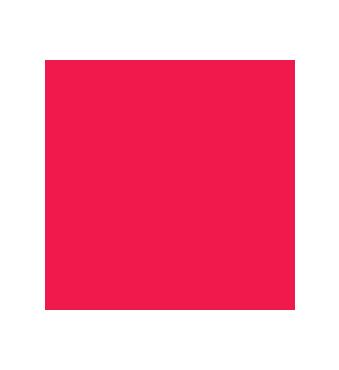 collaborative - Wir sind Partner auf Augenhöhe und arbeiten gemeinsam gewinnbringend an unternehmerischen Herausforderungen. Dabei agieren wir flexibel und transparent.